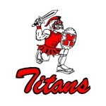 From 1968 through 1988 the IWU Athletics Mascot was The Titans.