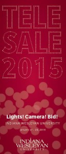 telesale 2015