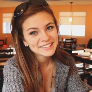 Riley Catalano