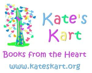 KatesKart1