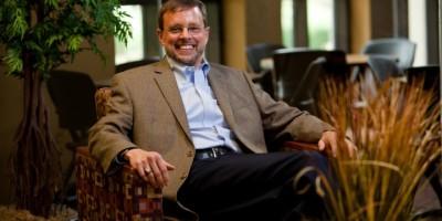 Rev. Dr. Wayne Schmidt
