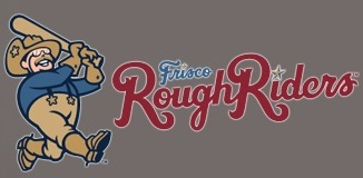 Rough Riders Profile