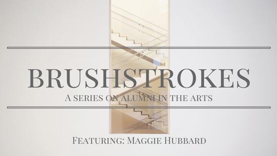 artist-series-maggie-hubbard