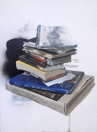 mh-books