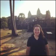 annastasia-cambodia_jpg