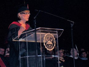speaking-iwu-graduation