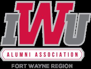 alu_1207-alumni-association-logo_fort-wayne