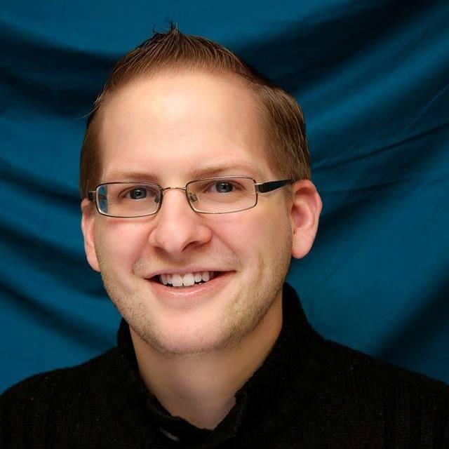 Matthew Schwarzentraub