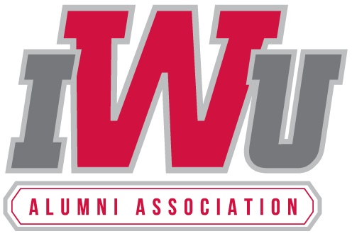 ALU_1207-Alumni-Association-Logo