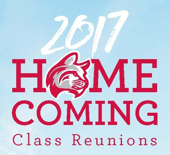 HC Reunion Logo